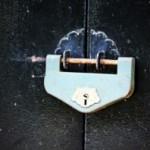 引越しトラブル実例「荷物の紛失・盗難」