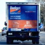 [引越しQ&A]引越し業者のトラックに同乗出来ますか?